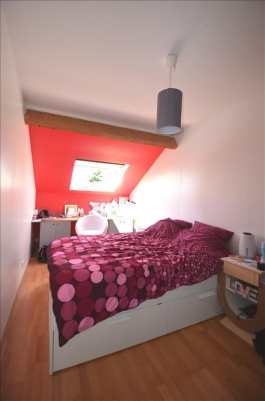 Sale apartment Houilles 439000€ - Picture 6