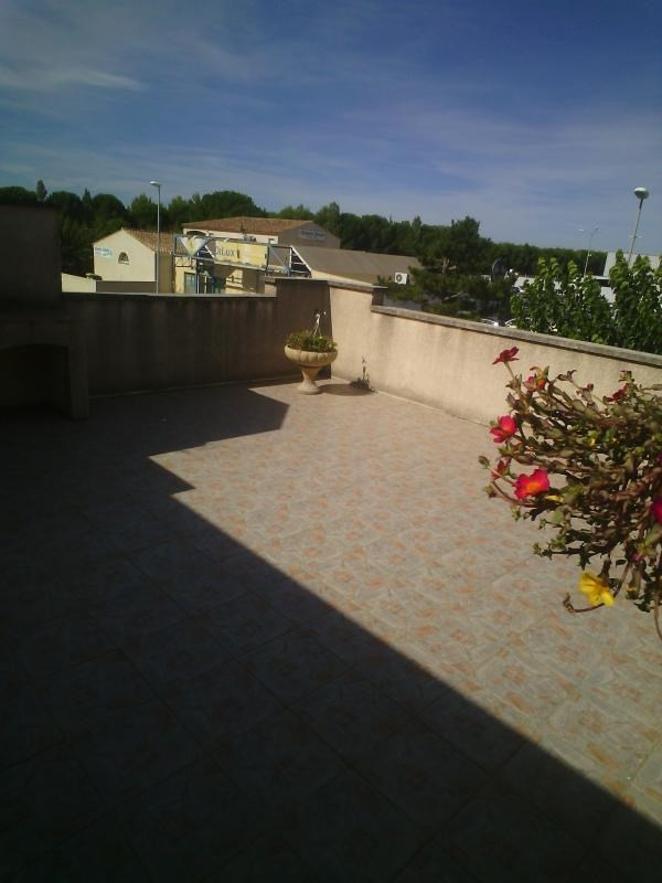 Vente maison / villa Lunel 282 000€ - Photo 10