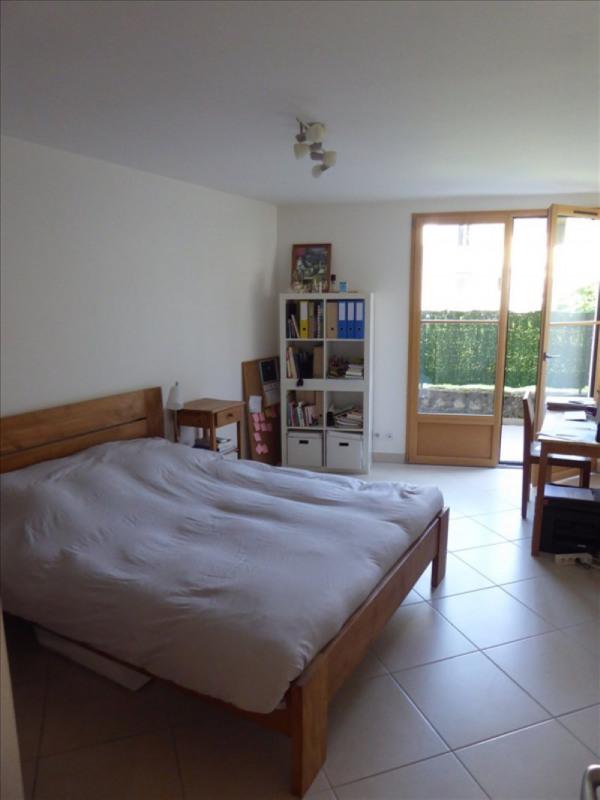 Vente appartement Divonne les bains 540000€ - Photo 7