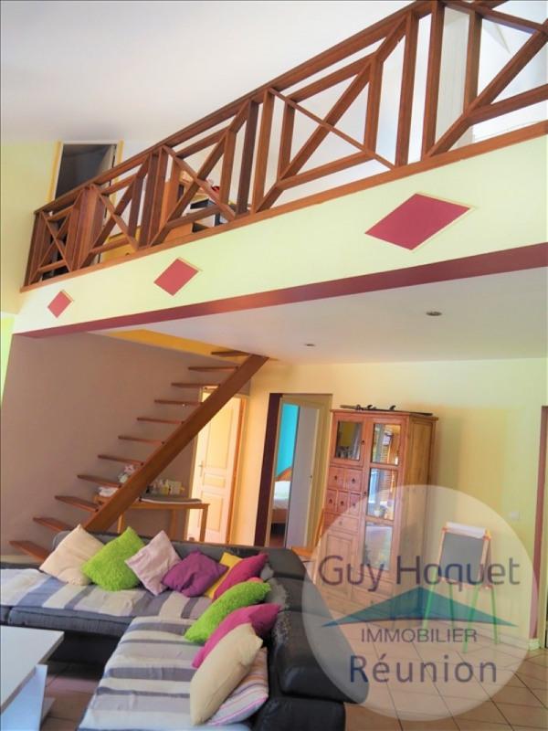 Vente maison / villa Le tampon 283500€ - Photo 5