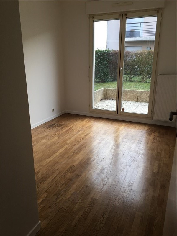Location appartement Le port marly 1 380€ CC - Photo 4