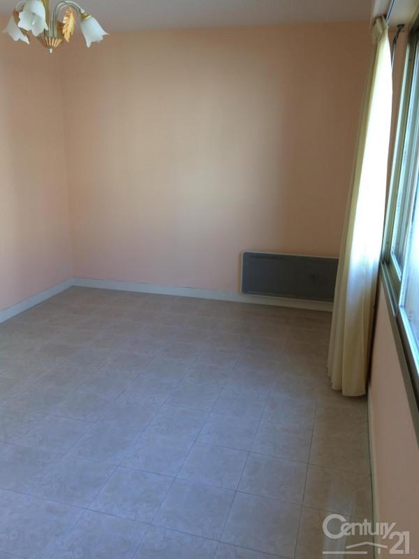 Location appartement Deauville 1100€ CC - Photo 8