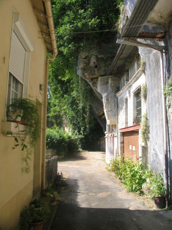 Sale house / villa Brantome 129900€ - Picture 6