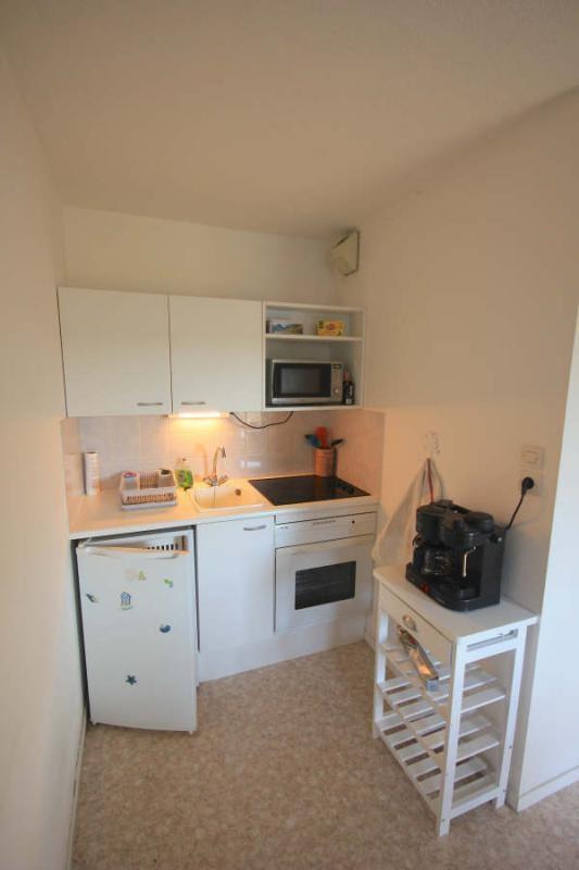 Sale apartment Villers sur mer 89000€ - Picture 5