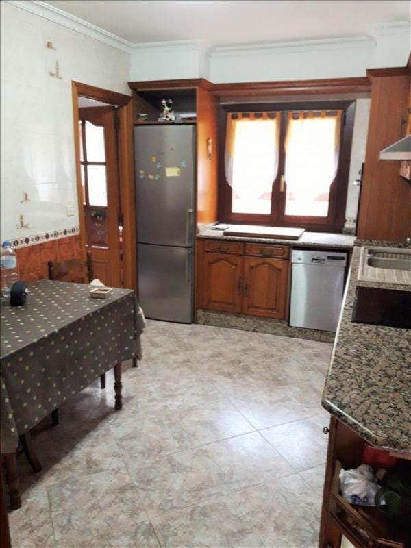 Venta  casa Hendaye 430000€ - Fotografía 5