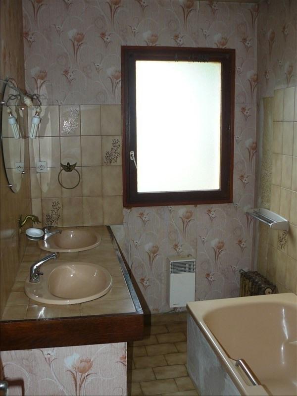 Vente maison / villa Auxerre 99500€ - Photo 7