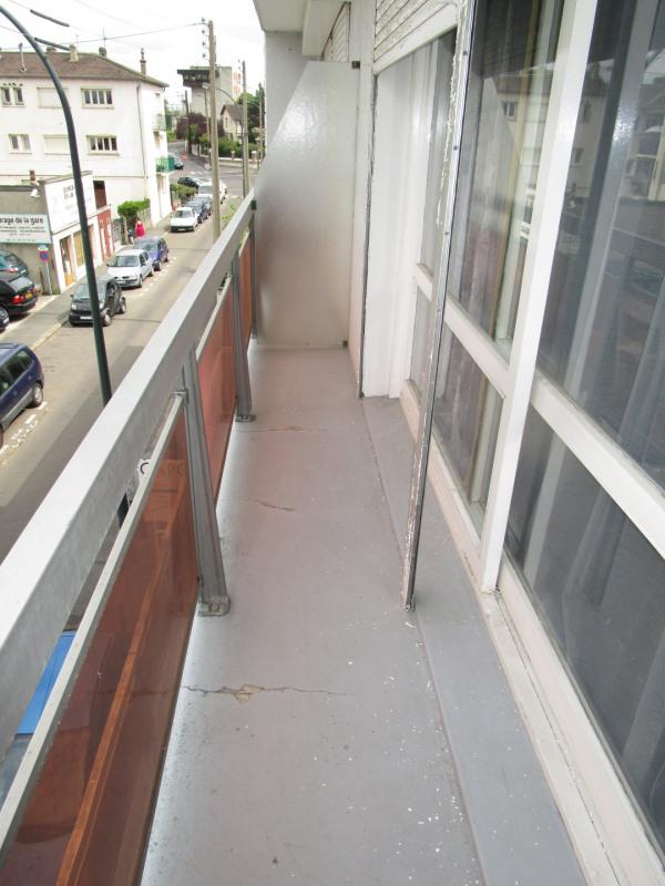Location appartement Sartrouville 650€ CC - Photo 5