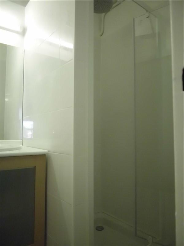 Location appartement Maisons-laffitte 1116€ CC - Photo 9