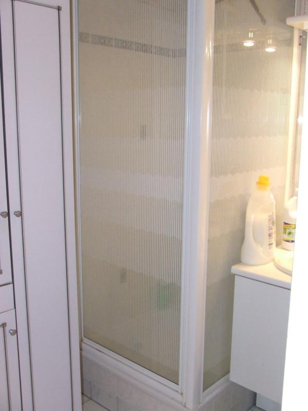 Vente appartement Sotteville les rouen 115000€ - Photo 13
