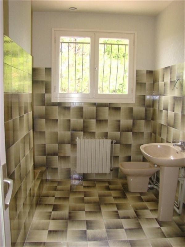 Vente maison / villa Montpon menesterol 148000€ - Photo 9