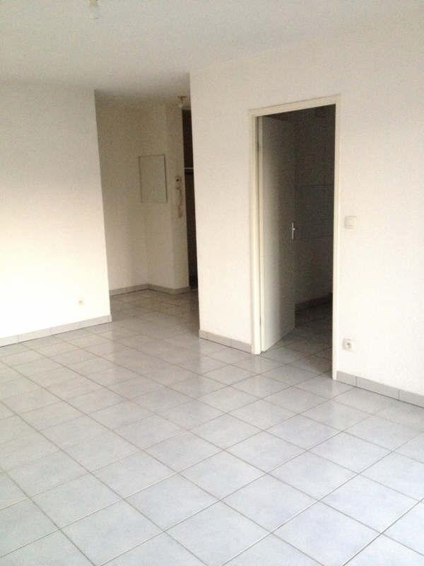 Location appartement Toulouse 621€ CC - Photo 5