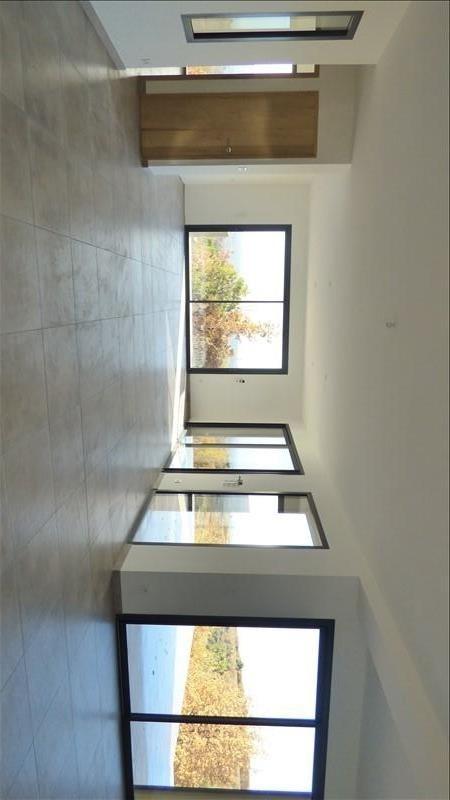 Verkoop van prestige  huis Blauvac 595000€ - Foto 2
