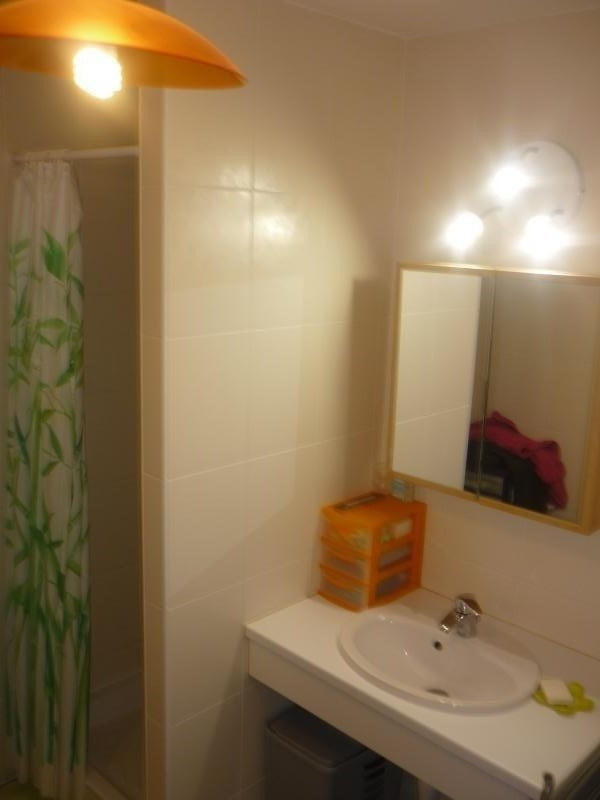 Vente appartement Hochfelden 86000€ - Photo 3