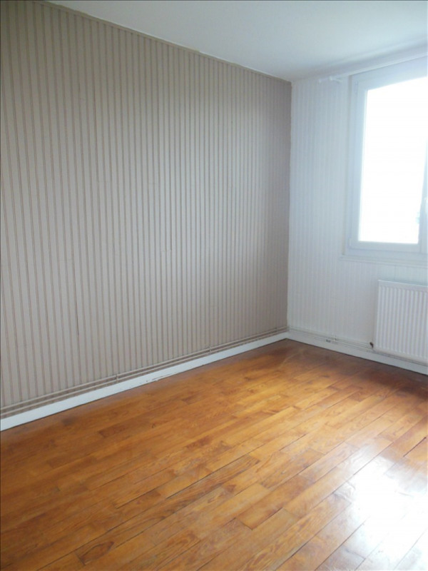 Vente appartement Bonsecours 103 000€ - Photo 5