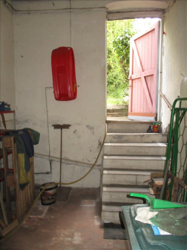 Vente maison / villa Roanne 273000€ - Photo 10