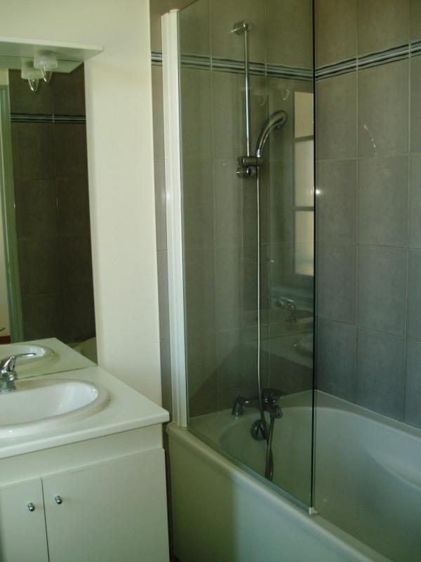 Alquiler  apartamento Honfleur 493€ CC - Fotografía 6