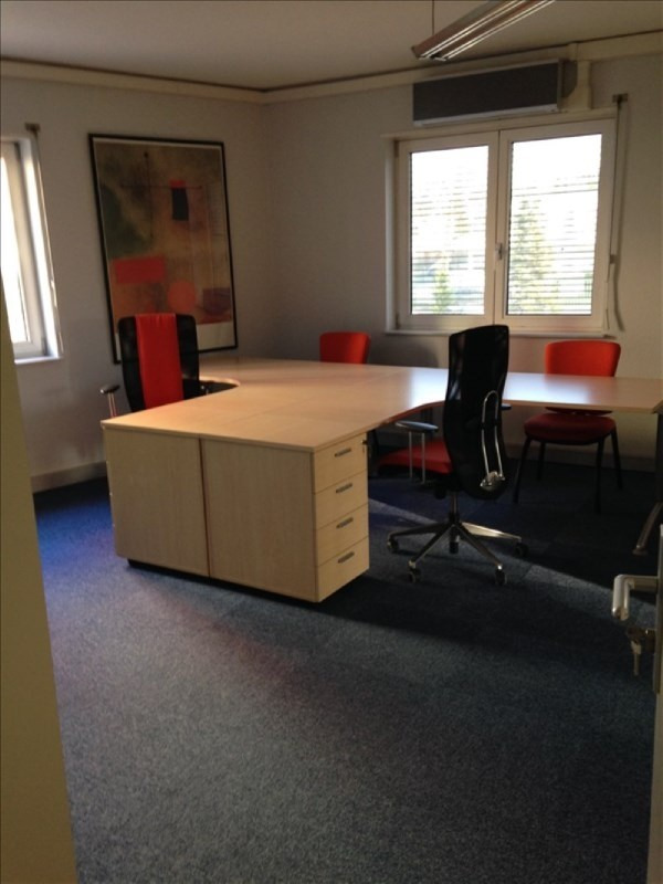 Location bureau Strasbourg 2 280€ +CH/ HT - Photo 7