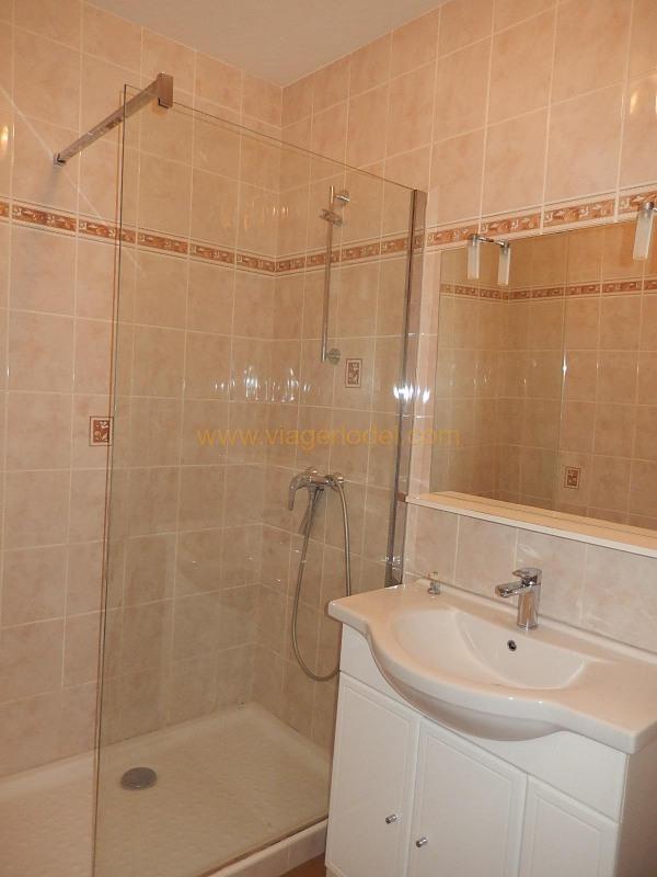 apartamento Sospel 40000€ - Fotografia 10