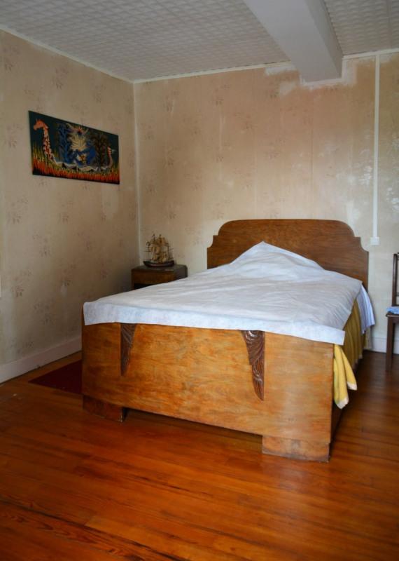 Sale house / villa Messimy 270000€ - Picture 9