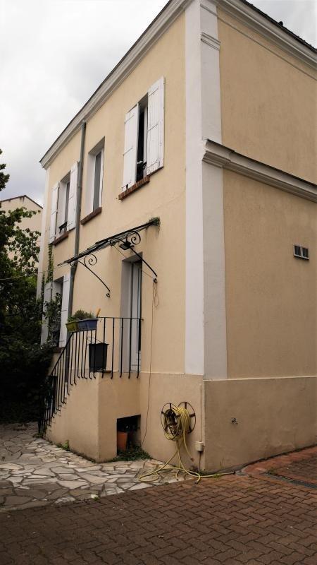 出售 住宅/别墅 Le perreux sur marne 750000€ - 照片 3