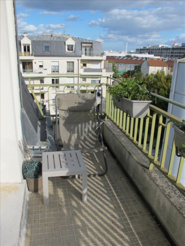 Vente appartement La garenne-colombes 775000€ - Photo 3