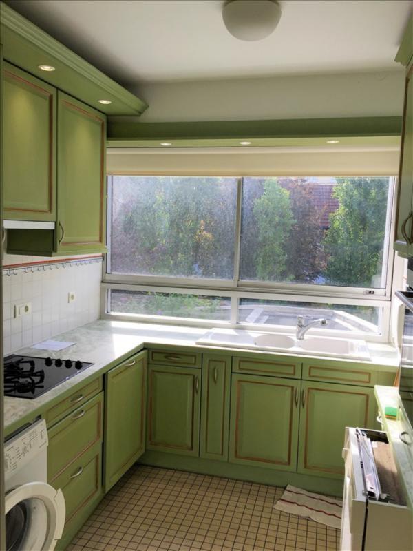Location appartement Chatou 1800€ CC - Photo 5
