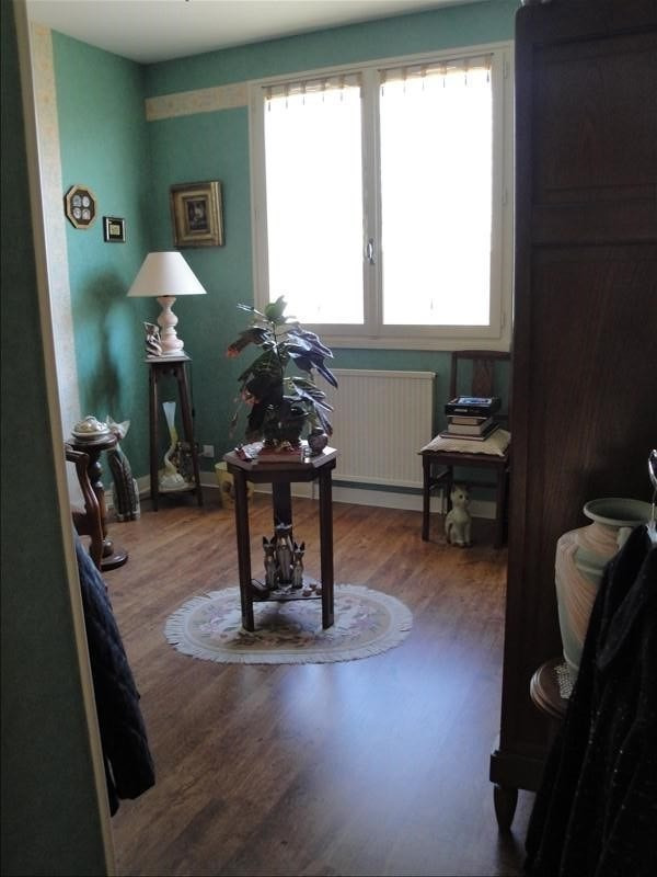 Sale house / villa Niort 260 000€ - Picture 5