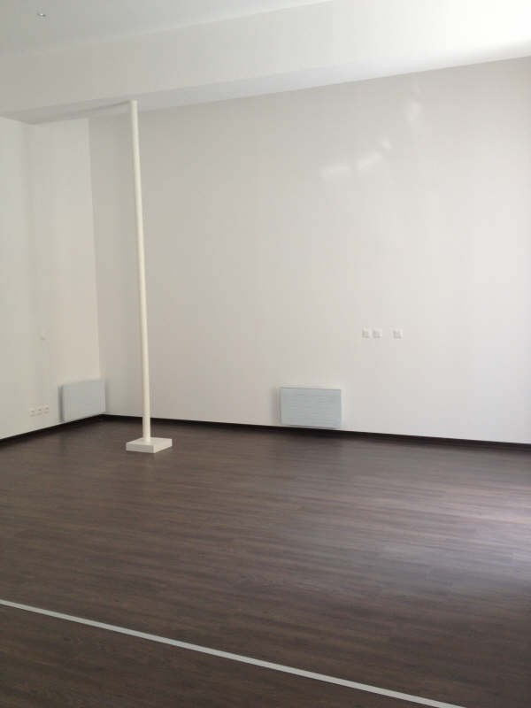 Location appartement Toulouse 749€ CC - Photo 8