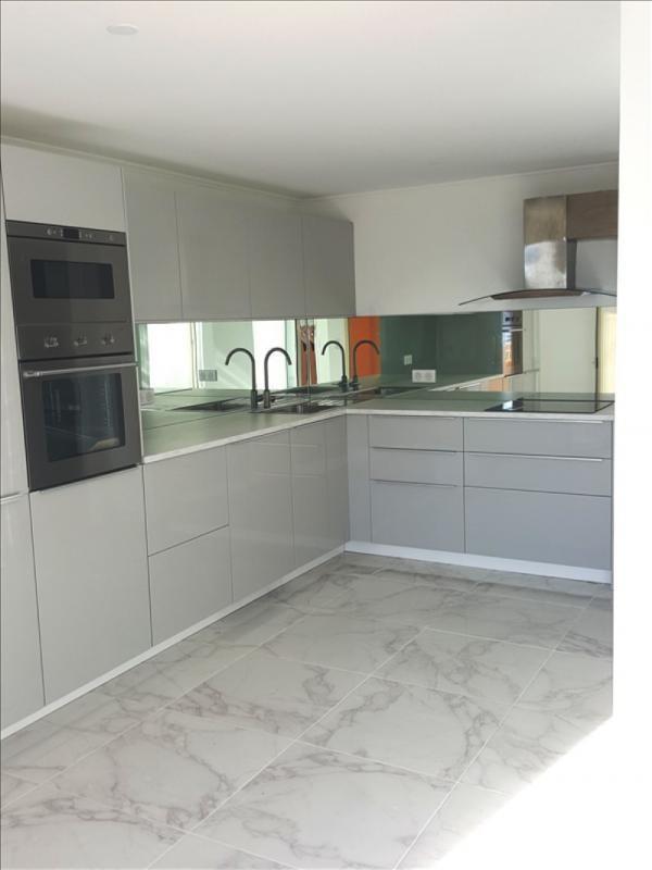 Vente de prestige appartement Menton 980000€ - Photo 3