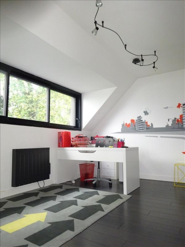 Vente de prestige maison / villa Le relecq kerhuon 799000€ - Photo 8