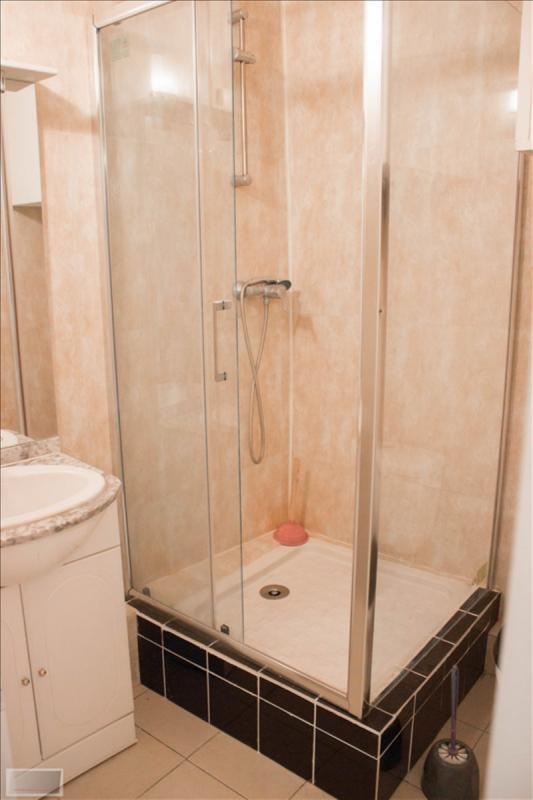 Sale apartment Toulon 88000€ - Picture 6