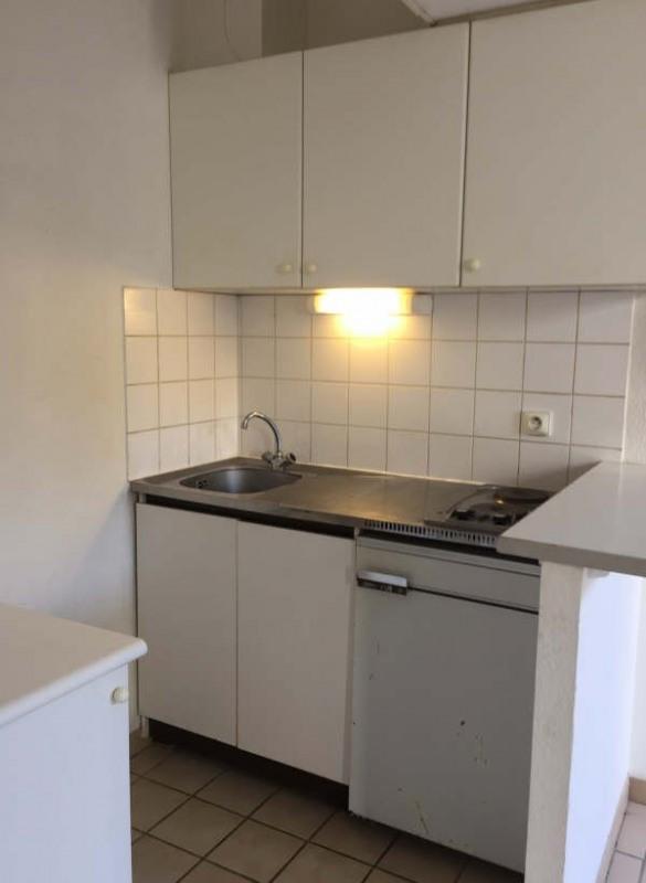 Rental apartment Toulouse 397€ CC - Picture 8