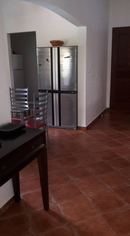 Sale house / villa Gourbeyre 355 300€ - Picture 13
