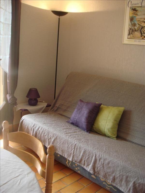 Vente appartement Giens 107000€ - Photo 3