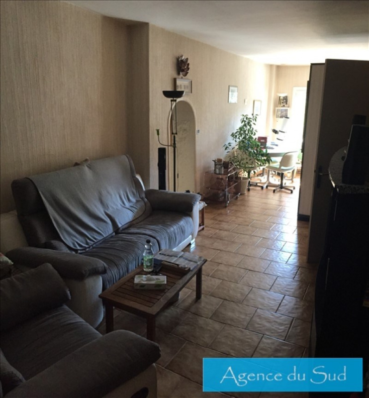 Vente maison / villa Peypin 450 000€ - Photo 4