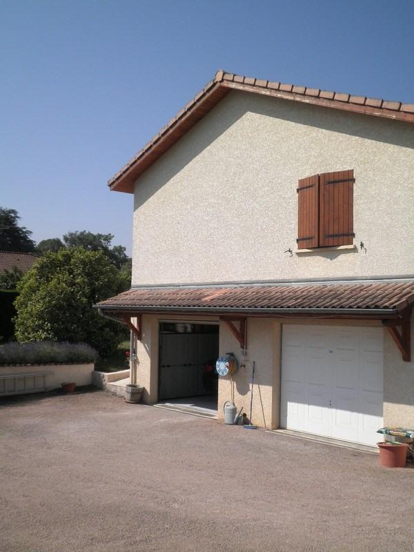 Sale house / villa Savas mepin 298000€ - Picture 5