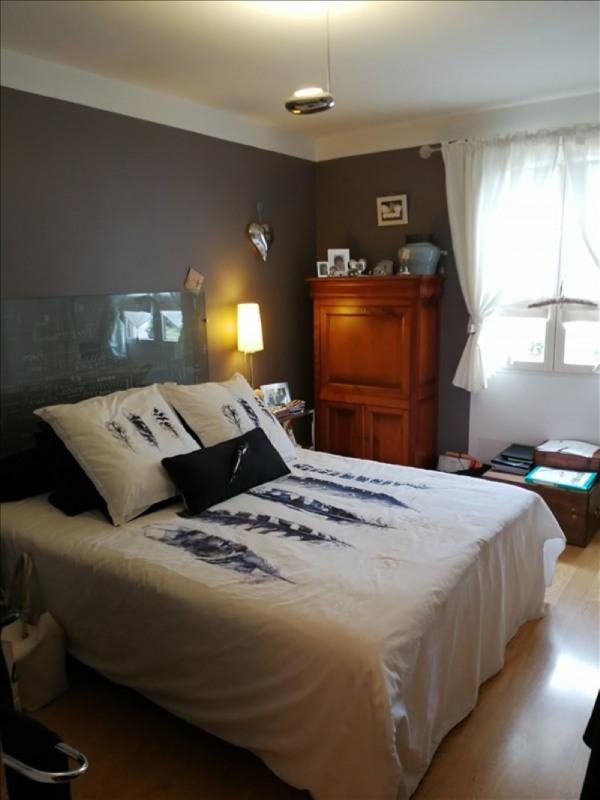 Vente de prestige maison / villa Pont st martin 849680€ - Photo 9