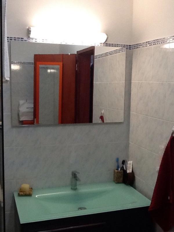 Sale apartment Pointe a pitre 278000€ - Picture 10