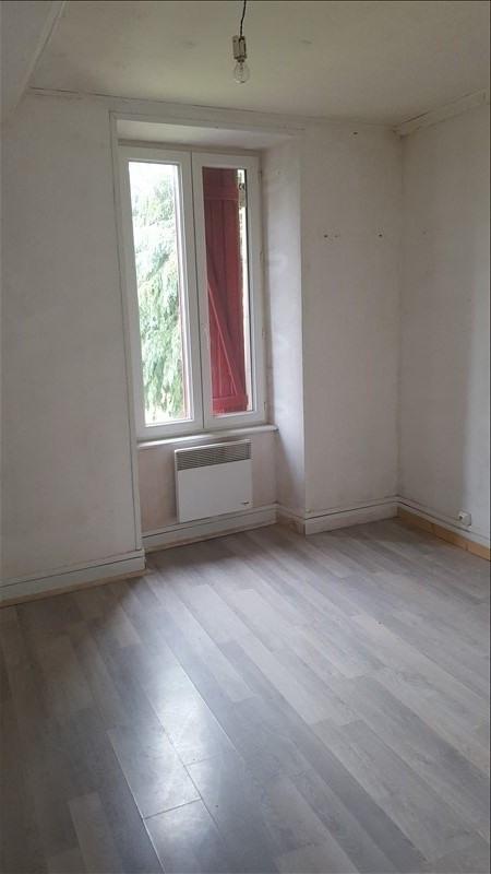 Sale house / villa Aunay sur odon 133000€ - Picture 5