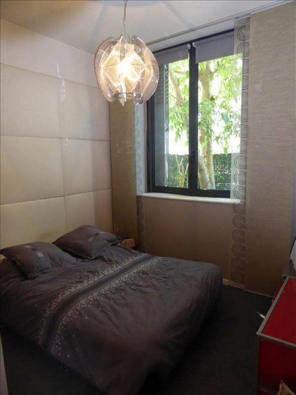 Vente appartement Lyon 8ème 319000€ - Photo 7