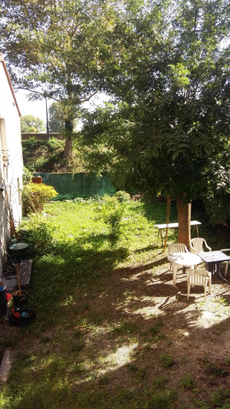 Sale apartment Toulouse 184 000€ - Picture 3