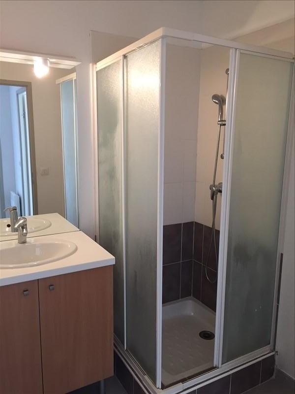 Sale apartment Salon de provence 124000€ - Picture 5