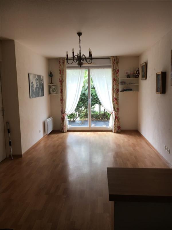 Vente appartement Reze 136960€ - Photo 4