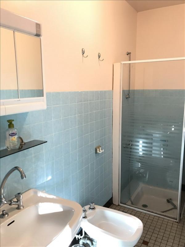 Sale house / villa Aureilhan 232000€ - Picture 7