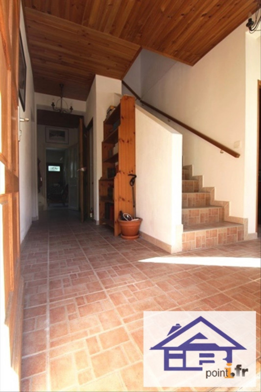 Vente maison / villa Mareil marly 699000€ - Photo 8