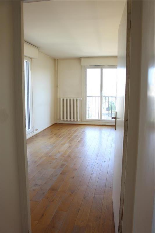 Sale apartment Le pecq 248000€ - Picture 4