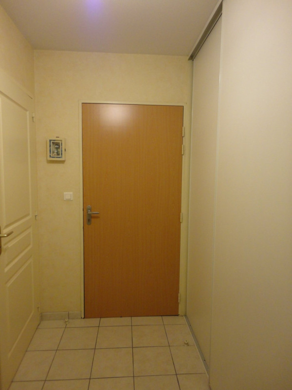 Vente appartement Limoges 75 970€ - Photo 2