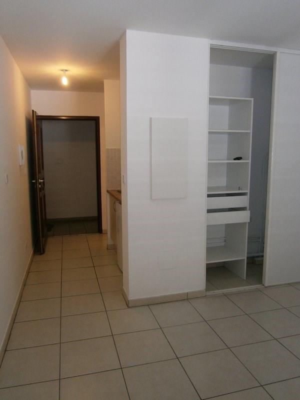 Location appartement St denis 300€ CC - Photo 7