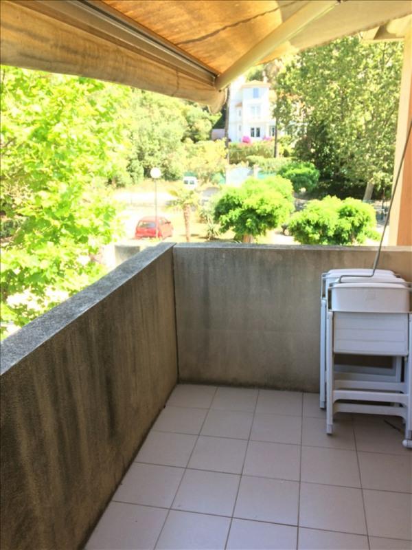 Vente appartement La seyne sur mer 110000€ - Photo 6