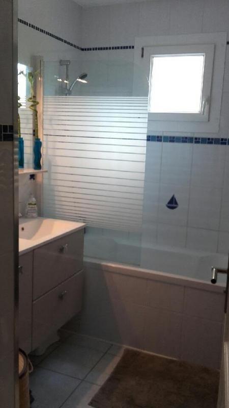 Venta  apartamento Bischheim 119000€ - Fotografía 5